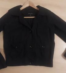 Csinos kabátka XS/S