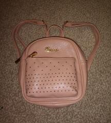 Gucci mini hátizsák