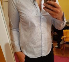 Új H&M ing