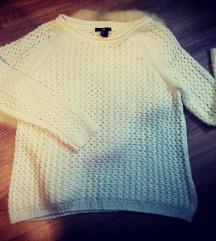 H&M pulóver 🤩