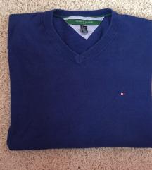 Tommy hilfiger ferfi pulover