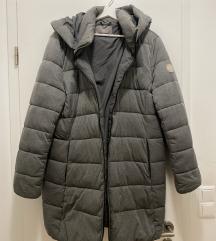 Jake's Kabát