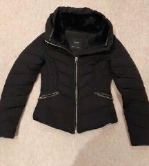 Zara kabát XS