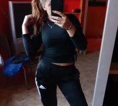 Adidas melegítő