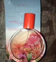 Avon Eau de bouquet