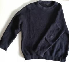 Kék Cos pullover