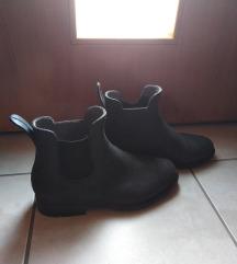 lovaglócipő