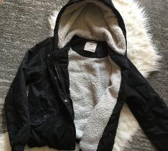Pull&Bear vintage kabát