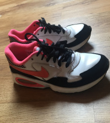 Nike air cipő