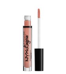 NYX Professional Makeup folyékony rúzs - (LIPLI16)