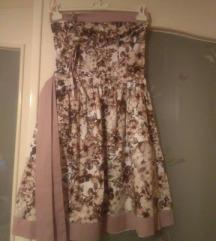 T&T ruha eladó