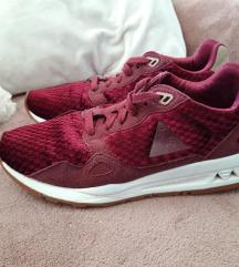 Le Coq Sportif cipő