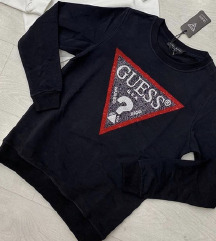 Guess pulóver