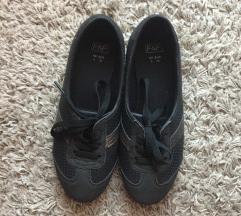 Sportos retro cipő