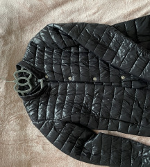 Amisu kabát