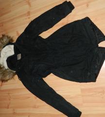 36-os Bershka  kabát