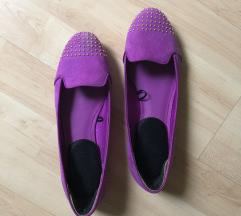 H&M loafer balerina 37