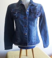 Hawk Horse farmer kabát 0617f05162