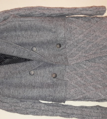 Modapannacotta kabát