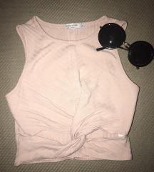 Rózsaszín Bershkás haspóló