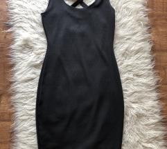 Amishu 40 -es ruha