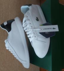 Lacoste női cipő