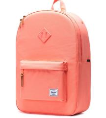 🎒 HERSCHEL táska - eredeti, új, címkés 🥰