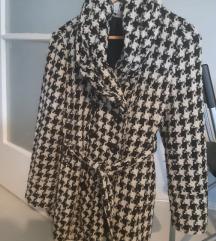 Elegáns női kabát