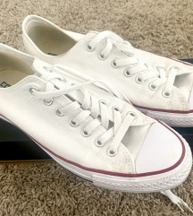 Converse tornacipő 42