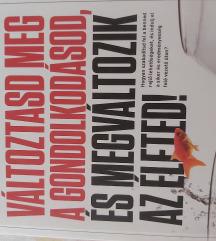 Pszichológiai könyv