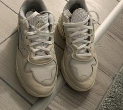 Adidas 38 2/3 (24,5cm)