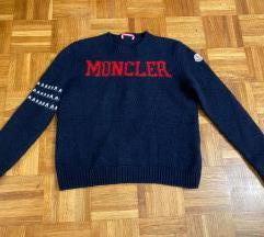 Moncler 540 $-os pulóver