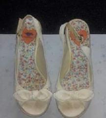 Cipő csomag