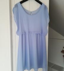 Sifon nyári ruha