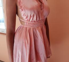 Egyedi ruha