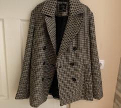 ÚJ!!!Tavaszi zakó kabát