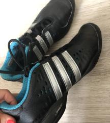 Adidas női sportcipő