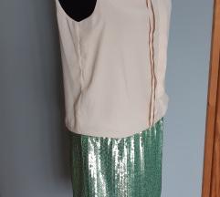 Benetton alkalmi ruha