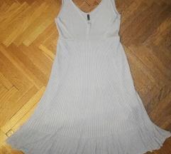 Új benetton kötött ruha