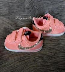 Kislany Nike Cortez