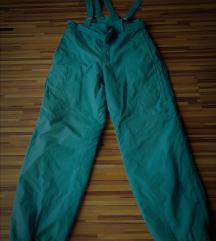 eredeti K2 sínadrág, snowboard nadrág