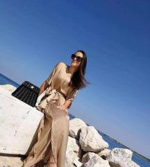 H.R.V.T arany ruha