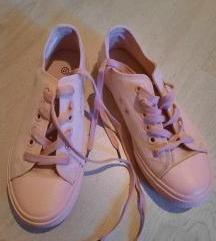 Új torna cipő