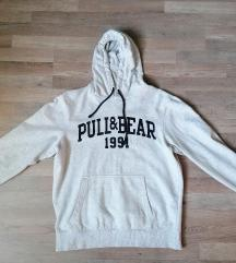Pull&bear pulcsi