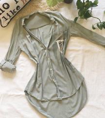 💚 Olasz khaki ingruha 💚