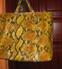 Mango Touch shopper táska