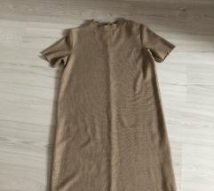Zara Knit ruha