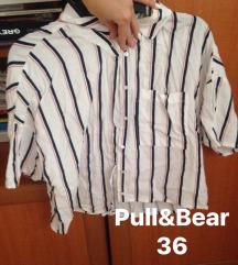 Pull&Bear ing
