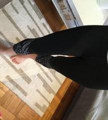 Edző nadrág
