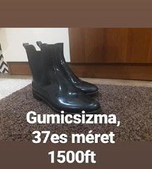gumicsizma ingyen pk